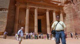 05. Tezaurul Din Petra