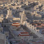 10. Macheta Ierusalim Copy