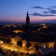 4. Sibiu Pe Inserat