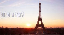 Fugim La Paris