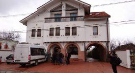 01. Casa Comana