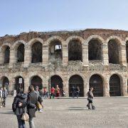 07. Arena Di Verona.1