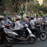 29 Motociclete