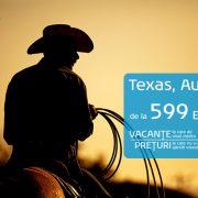 Austin 600x400 RO