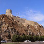 13. Cetate Muscat