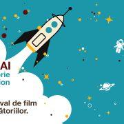 Hip Trip Festival Filme Travel