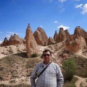 03. Valea Imaginatiei Din Cappadocia