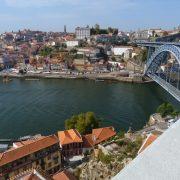 08. Podul Din Porto