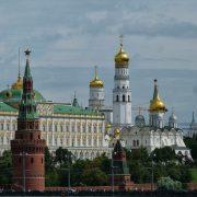 06. Kremlin
