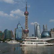 19. Imaginea Clasica Din Shanghai