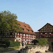 Castel Nurnberg