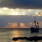 ShipSailing2