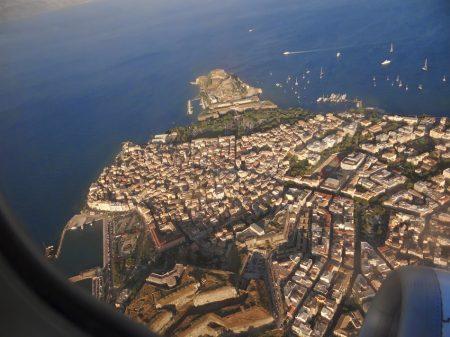 01. Corfu