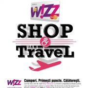 WizzCard 210x280+5