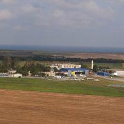 01. Aeroportul Tuzla
