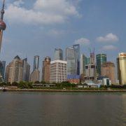 08. Croaziera La Shanghai