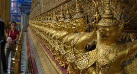 18. Zeitati Thailandeze