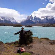 28. Torres Del Paine