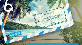 Teaser KLM