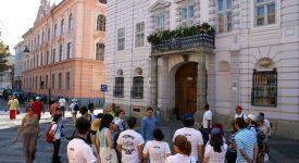 Prin Sibiul Meu 2012 17