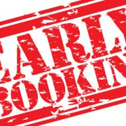 Reduceri De Early Booking