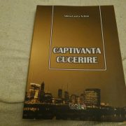 01. Captivanta Cucerire