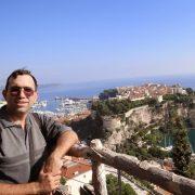 06. Monaco