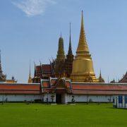 16. Marele Palat Din Bangkok