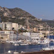 17. Panorama Monaco