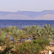 07. Taba Coasta Egipteana