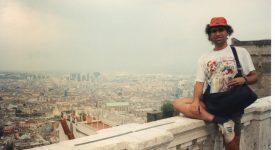 10. Napoli
