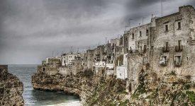 Bari Orasul Vechi
