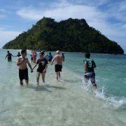 32. Plaje Thailanda
