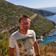 01. Florin Popescu Zakynthos