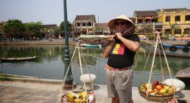 06. Cobilita Vietnameza