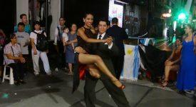 06. Tango Calle Florida