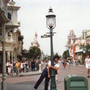 04 Main Street