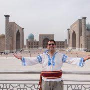 05 Regestan Samarkand