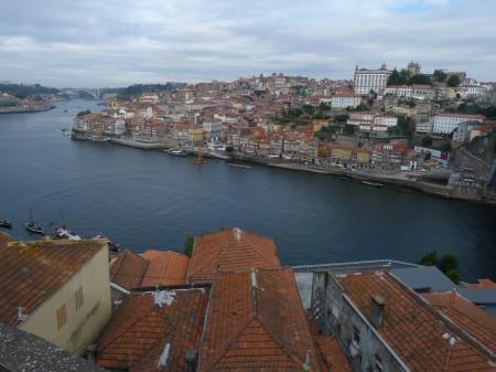 09. Perspectiva Porto