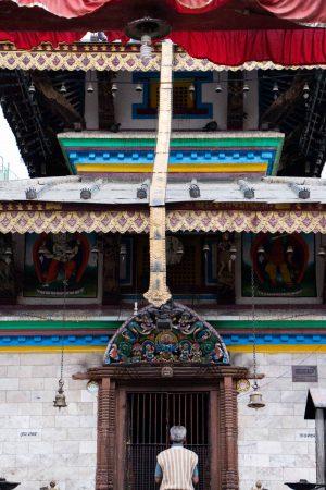 09. Rugaciune hindusa