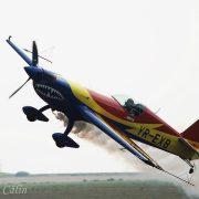 Aeromania Tuzla 1
