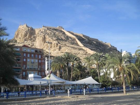 02. Alicante