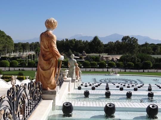 02. Statui sultani