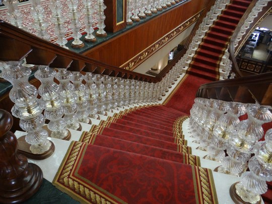 05. Scari Mardan Palace