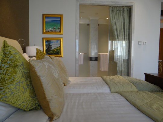 09. Camera hotel Mardan Palace