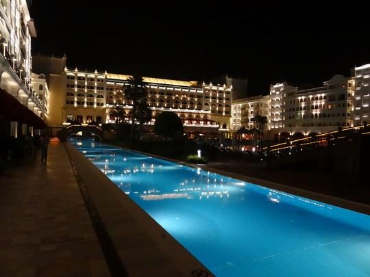 38. Mardan Palace
