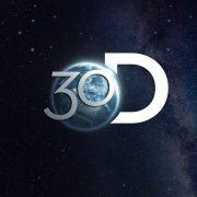 Discovery 30 Ani