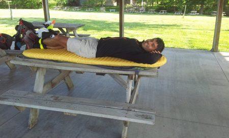 sleep_on_picnic_tables