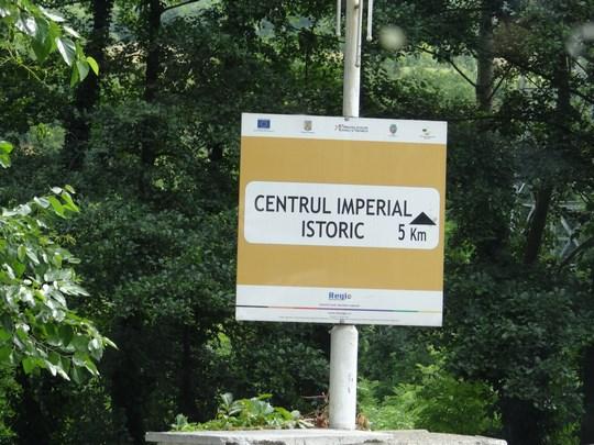 01. Centrul Imperial