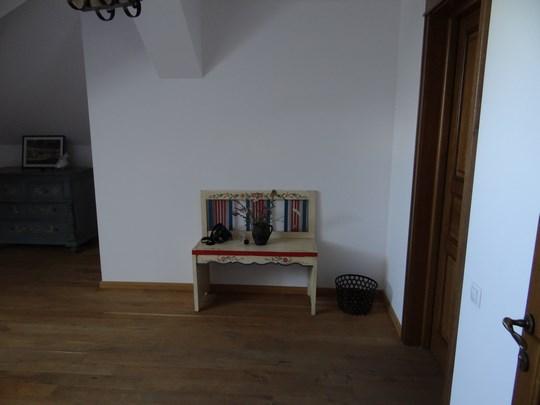 03. Camera in Casa Krauss